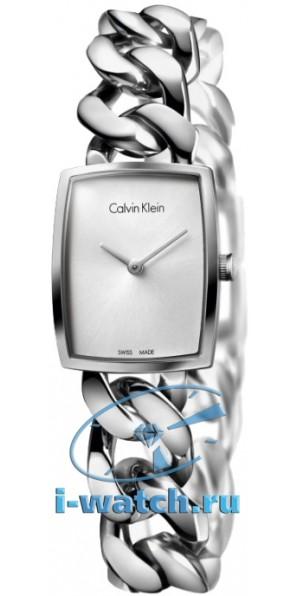 Calvin Klein K5D2M1.26 [SALE]