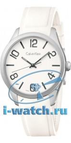 Calvin Klein K5E511.K2