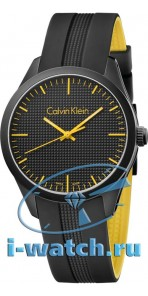 Calvin Klein K5E51T.BX