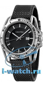 Calvin Klein K5Y31T.B1