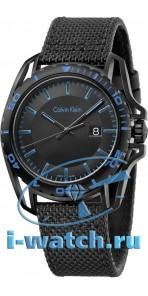 Calvin Klein K5Y31Y.B1