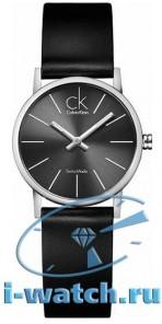 Calvin Klein K76221.07
