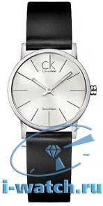 Calvin Klein K76221.85