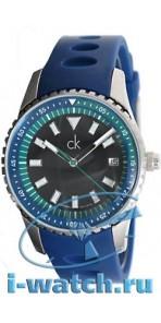 Calvin Klein K32113.77