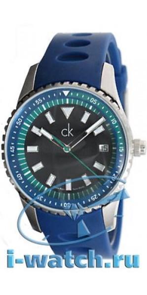 Calvin Klein K32113.77 [SALE]