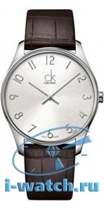 Calvin Klein K4D211.G6