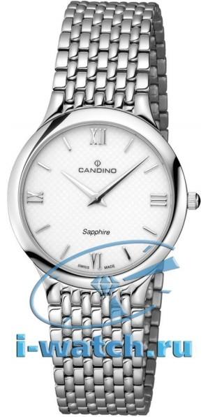 Candino C4362/2