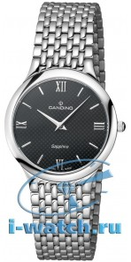 Candino C4362/4