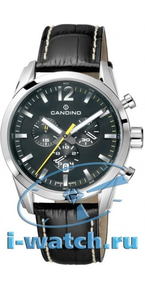 Candino C4408/9