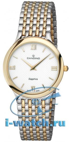 Candino C4414/1