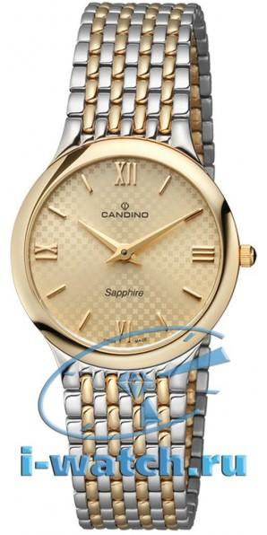 Candino C4414/2