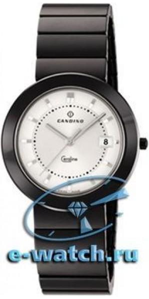 Candino C6504/4