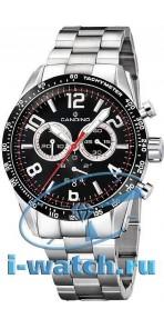 Candino C4429/C