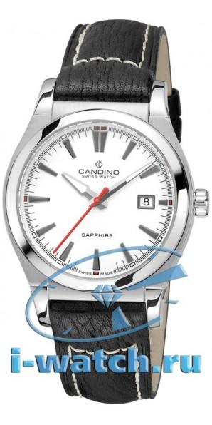 Candino C4439/1