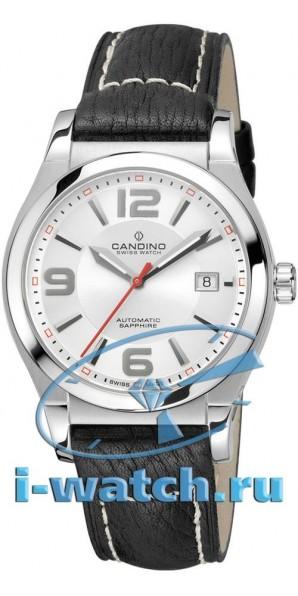 Candino C4441/1