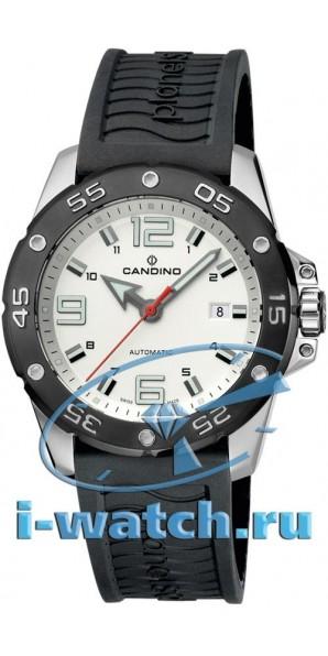 Candino C4453/1