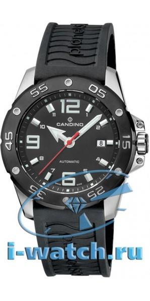 Candino C4453/2