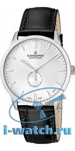 Candino C4470/1