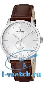 Candino C4470/2