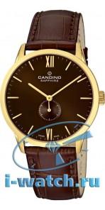 Candino C4471/3