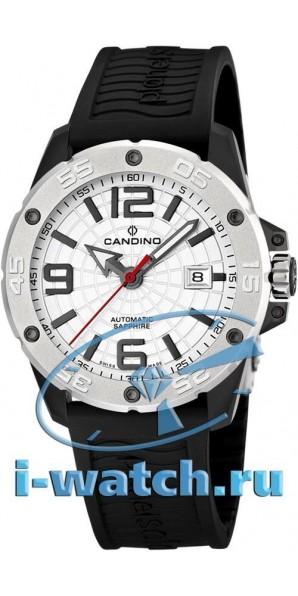 Candino C4474/1