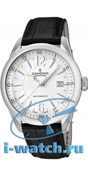 Candino C4479/1