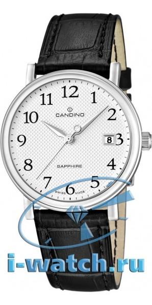Candino C4487/1