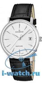Candino C4487/2
