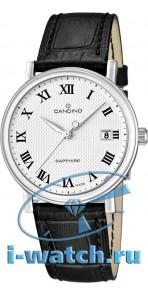 Candino C4487/4