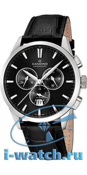Candino C4517/4