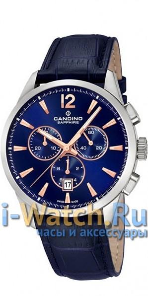 Candino C4517/F