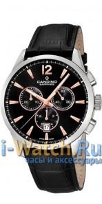 Candino C4517/G