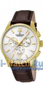 Candino C4518/E