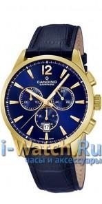 Candino C4518/F