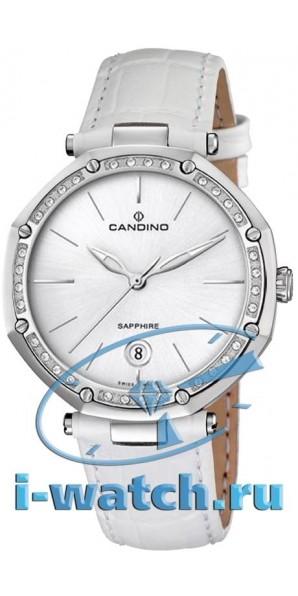 Candino C4526/5