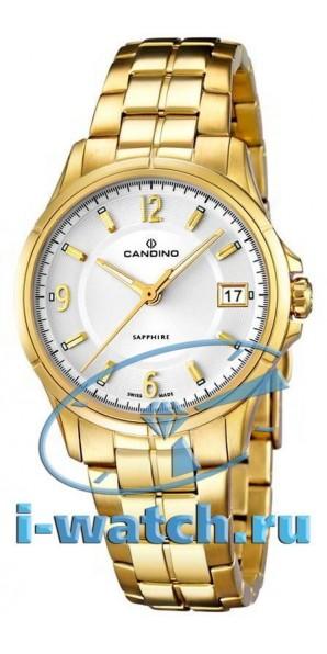 Candino C4535/1