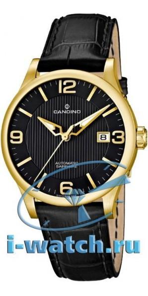 Candino C4548/3 [SALE]