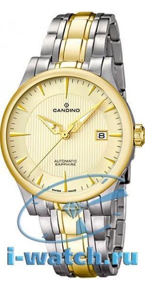 Candino C4549/3
