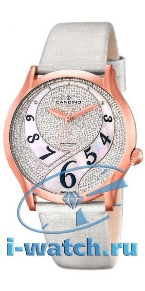Candino C4553/1