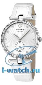Candino C4563/1