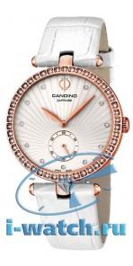 Candino C4565/1