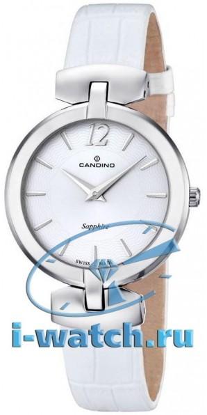 Candino C4566/1