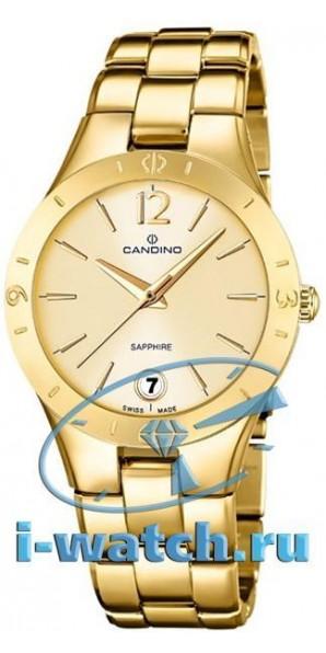 Candino C4577/2
