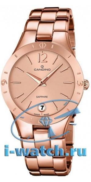 Candino C4578/1