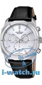 Candino C4582/1