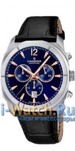 Candino C4582/5