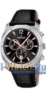 Candino C4582/6