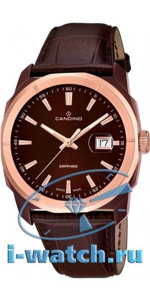 Candino C4589/1