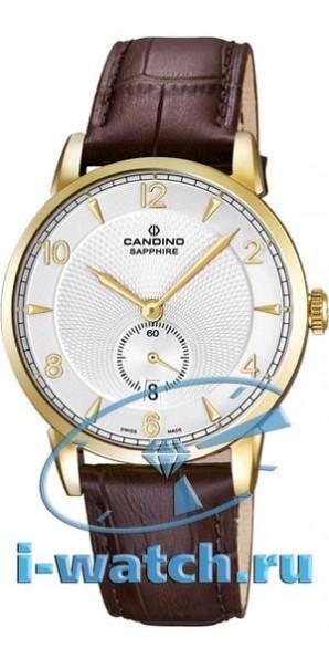 Candino C4592/2