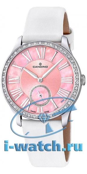Candino C4596/2